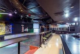 Hotel Be Live Experience Varadero, club