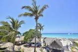 Hotel-Be-Live-Experience-Las-Morlas, Varadero