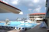 Hotel Be Live Habana City Copacabana pool