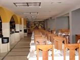 Hotel Be Live Habana City Copacabana Restaurante