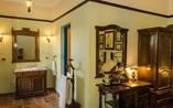Hotel Beltran De Santa Cruz Habitacion