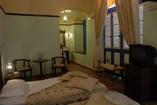 Hotel Beltran De Santa Cruz Twin Room