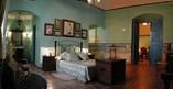 Hotel Beltran De Santa Cruz Suite Room
