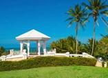 Hotel Blau Marina Varadero Resort