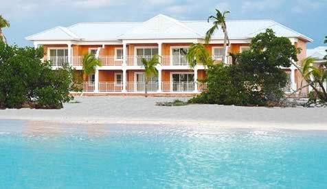 Varadero - Hotel Blau Privilege Cayo Libertad