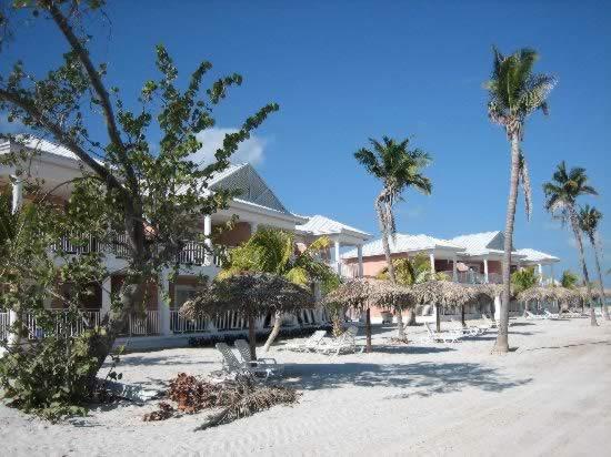 Hotel Blau Privilege Cayo Libertad - Varadero