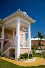 Hotel Blau Privilege Cayo Libertad,Varadero