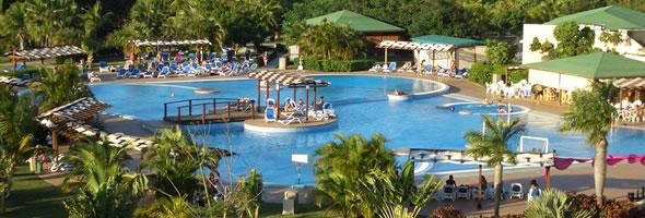 Blau Varadero ( Adults Only ) Picture 0