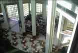Hotel Blau Varadero Lobby