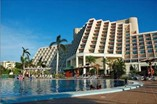 Hotel Blau Varadero Pool,All inclusive hotels