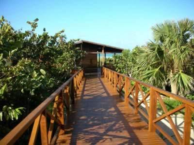 Hotel Blau Varadero playa