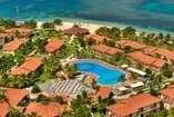 Hotel Breezes Jibacoa Vista