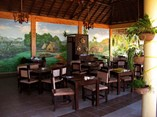Hotel Brisas Guardalavaca Restaurante