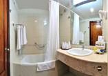 Hotel Brisas Guardalavaca Room