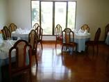 Hotel Brisas Los Galeones Restaurant