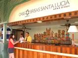 Brisas Santa Lucia Picture 1