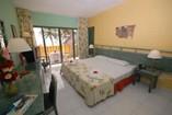 Hotel Brisas Santa Lucia Room