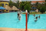 Hotel Brisas del Caribe Pool