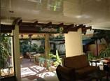 Hotel Camaguey Lobby