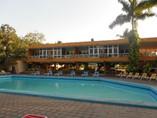 Hotel Camaguey Pool