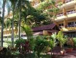 Hotel Camaguey Jardin