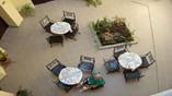 Hotel Camino De Hierro Garden