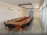 Hotel Casa Granda Meeting room