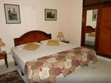 Hotel Casa Granda Room