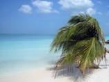 Cayo Levisa Beach View
