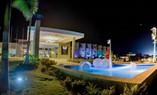 Hotel Cayo Santa Maria, Cuba