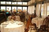 Hotel Chateau Miramar Restaurant, Havana, Cuba