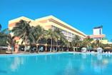 Club Amigo Ancón Hotel Pool