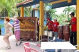 Hotel Club Amigo Atlántico Guardalavaca ,Cuba
