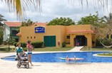 Hotel Club Amigo Atlántico Guardalavaca Kids Club
