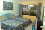 Hotel Club Amigo Caracol Room