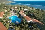Hotel Club Amigo Carisol Los Corales Vista Aerea