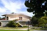 Hotel Club Amigo Carisol Los Corales View