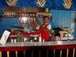 Hotel Club Amigo Carisol Los Corales Bar