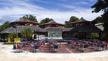 Hotel Club Amigo Carisol Los Corales Show