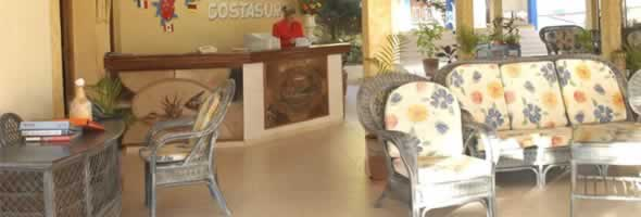 VILLAGE COSTASUR Picture 0
