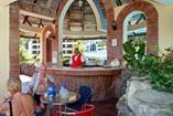 Hotel Club Amigo Marea Del Portillo Bar