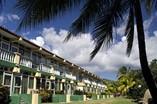 Hotel Club Amigo Marea Del Portillo View