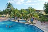 Hotel Club Amigo Marea Del Portillo Pool