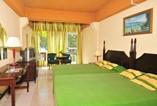 Hotel Club Amigo Marea Del Portillo Habitacion