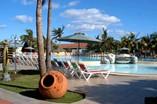 Club Amigo Mayanabo Hotel Pool