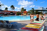 Club Amigo Mayanabo Hotel Pool