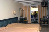 Hotel Club Amigo Mayanabo Standard Room