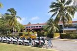 Club Amigo Mayanabo Hotel Facade