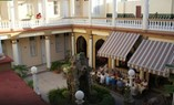 Hotel Colon Restaurant