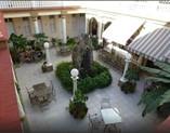 Hotel Colon Restaurante